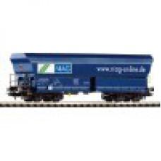 Piko 54677 Schüttgutwagen Falns 176 NIAG