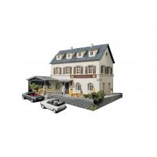 Piko 61830 Landgasthof Krone