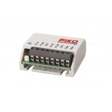 Piko 55030 Schalt-Decoder Magnetartikel