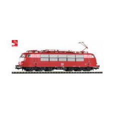 Piko 51675 Sound-E-Lok BR 103, kurz, Wechselstromversion