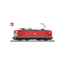 Piko 51705 Sound-E-Lok BR 112 Wechselstromversion