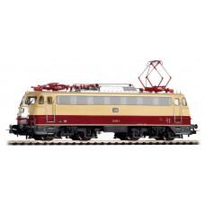 Piko 51805 E-Lok 112 501-2 Wechselstromversion