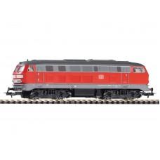 Piko 57801 Diesellok BR 218
