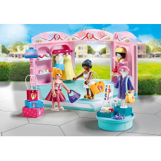 Playmobil 70591 Fashion Store