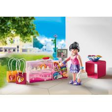 Playmobil 70594 Fashion Accessoires