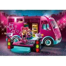 Playmobil 70152 Tourbus