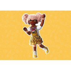 Playmobil 70388 Edwina