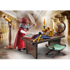 "Playmobil 70604 Geschenkset ""Sternengucker"""
