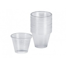 Revell 39065 Mixing Cups (15 St.)