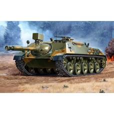 Revell 03276 Kanonenjagdpanzer + Observation Version (BeobPz) 1/35