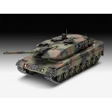 Revell 03281 Leopard 2A6/A6NL  1:35