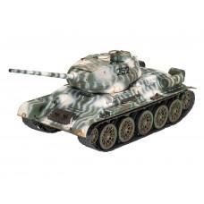 Revell 03319 T-34/85