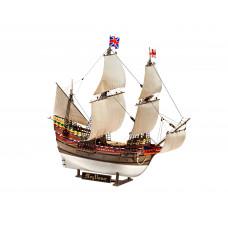 Revell 05684 Mayflower - 400th Anniversary