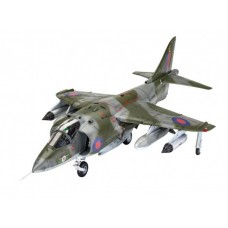 Revell 05690 Harrier GR.1