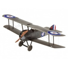 Revell 63906 Model Set British Legends - Sopwith Camel