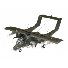 Revell 63909 Model Set OV-10A Bronco