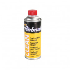 Revell 39005 Airbrush Email Clean, 500ml