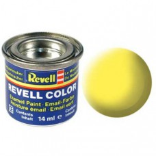Revell 32115 gelb, matt RAL 1017 14 ml-Dose