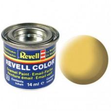 Revell 32117 afrikabraun, matt 14 ml-Dose