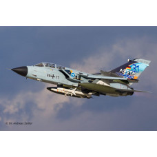 Revell 03849 Tornado ASSTA 3.1 1:48