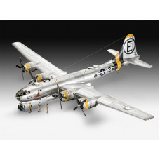 Revell 03850 B-29 SUPERFORTRESS