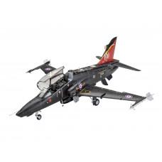 Revell 03852 BAe Hawk T2