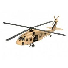 Revell 04976 UH-60