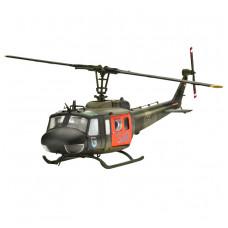 Revell 04444  Bell UH-1D SAR 1:72