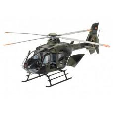 Revell 04982 EC135 Heeresflieger/ Germ. Army Aviation