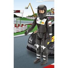 Revell 00754 Rennfahrer 1:20