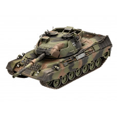 Revell 03320 Leopard 1A5