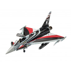 "Revell 03848 Eurofighter Typhoon""BARON SPIRIT"""