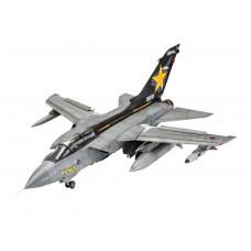 """Revell 03853 Tornado GR.4 """"Farewell"""""""