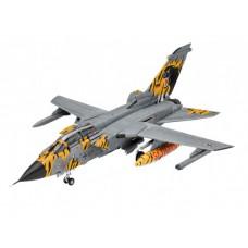 "Revell 03880 Tornado ECR ""Tigermeet 2018"""