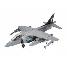 Revell 03887 Bae Harrier GR.7
