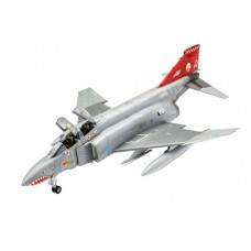 Revell 04962 British Phantom FGR Mk.2