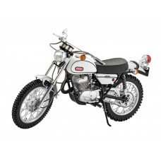 Revell 07941 Yamaha 250 DT-1, 1:12