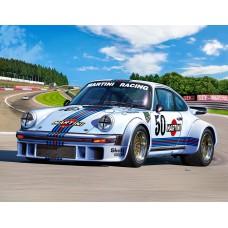 "Revell 07685 Porsche 934 RSR ""Martini""  1:24"