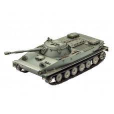 Revell 03314 PT-76B