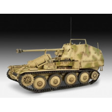 Revell 03316 Sd.Kfz. 138 Marder III Ausf. M