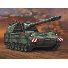 Revell 03121 Panzerhaubitze 2000 1:72