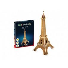 Revell 00111 Eiffelturm