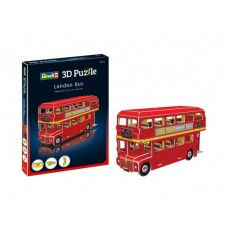 Revell 00113 London Bus