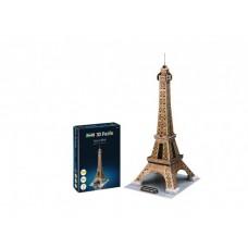 Revell 00200 Eiffelturm