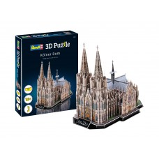 Revell 00203 Kölner Dom