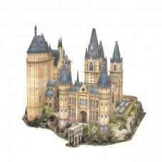 Revell 00301 Harry Potter Hogwarts™ Astronomy Tower