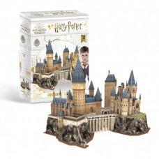 Revell 00302 Harry Potter Hogwarts™ Castle