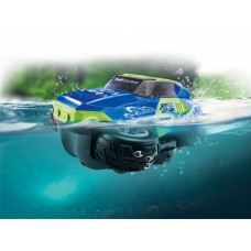Revell 24648 RC Stunt Car Nepturn