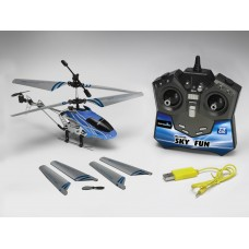 "Revell 23982 Helicopter ""Sky Fun"""