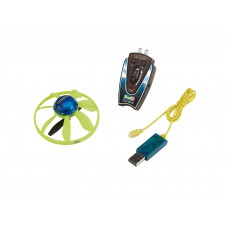 """Revell 23862 Copter """"TwiStar"""""""